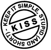 http://lovehateadvertising.files.wordpress.com/2010/07/keep-it-simple-stupid-kiss.png