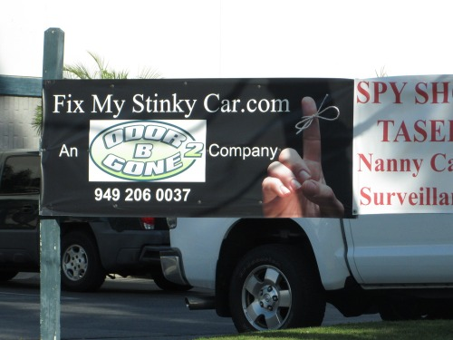 Fix_my_stinky_car
